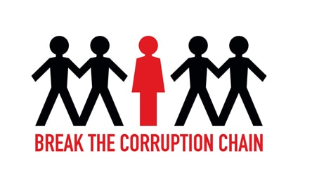 December 9 marks the UN's World Anti-Corruption Day, a day for raising awareness of corruption and highlighting the role of the UN's Convention against Corruption. Corruption is a global challenge that reduces our prosperity by 5% of global GDP every year ($2.6 trillion - World Economic Forum). Corruption also undermines the stability of societies, and governments' ability to meet the needs of their citizens. Our governments are committed to battling corruption in all its forms at home and abroad. We applaud the current Czech government's commitment to combating corruption, as embodied in the Coalition agreement which established legislative priorities to limit opportunities for corruption. We also applaud the Czech government for its 2013 ratification of the UN Convention against Corruption, and look forward to timely and vigorous application of the Convention's provisions. 25 years after the end of Communism, the Czech Republic is an established democracy with a liberal open market economy. Yet, just as in all countries, there is still room for further improvement. According to the latest Corruption Perception Index published by Transparency International the Czech Republic has seen a slight improvement in the worldwide ranking, but still remains one of the lowest performing countries in Europe. In order to address this challenge, we urge the Czech government to step up its efforts to implement its commitments, both under the Coalition agreement and under the framework of Open Government Partnership. Civil society and the business community have a crucial role to play in this effort, and we call upon the Czech government to intensify its co-operation with these stakeholders. Our Embassies stand ready to continue assisting the Czech Republic in its goal for greater openness and transparency. H.E. Jan Thompson, Ambassador of the United Kingdom of Great Britain and Northern Ireland H.E. Andrew Schapiro, Ambassador of the United States of America H.E. Siri Ellen Sletner, Ambassador of Norway H.E. Hayong Moon, Ambassador of the Republic of Korea H.E. Otto Jelinek, Ambassador of Canada