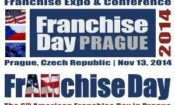 FrAMchise Day 2014