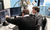 Ambassador Schapiro visited FEI Czech Republic s.r.o., a world leader in electron optics and nanotechnologies.