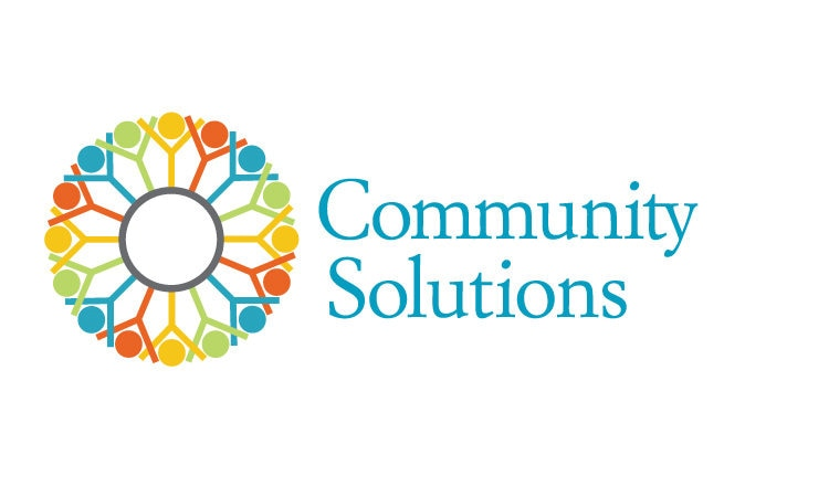 Community Solutions Program
