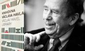 Vaclav Havel Library (photo Tomas Krist)