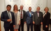 U.S.-Czech Workshop on Artificial Intelligence
