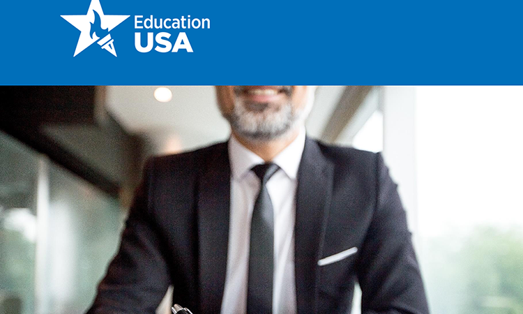 EducationUSA LLM