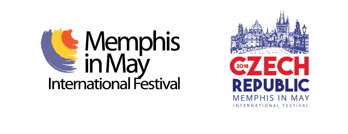 Memphis in May International Festival Salutes the Czech Republic