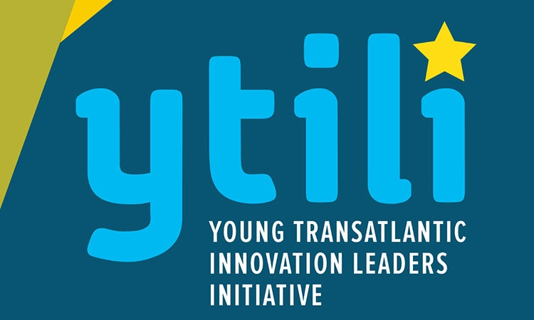 YTILI (Young Transatlantic Innovation Leaders Initiative)