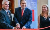 Keller Williams, a New U.S. Real Estate Company Enters the Czech Market